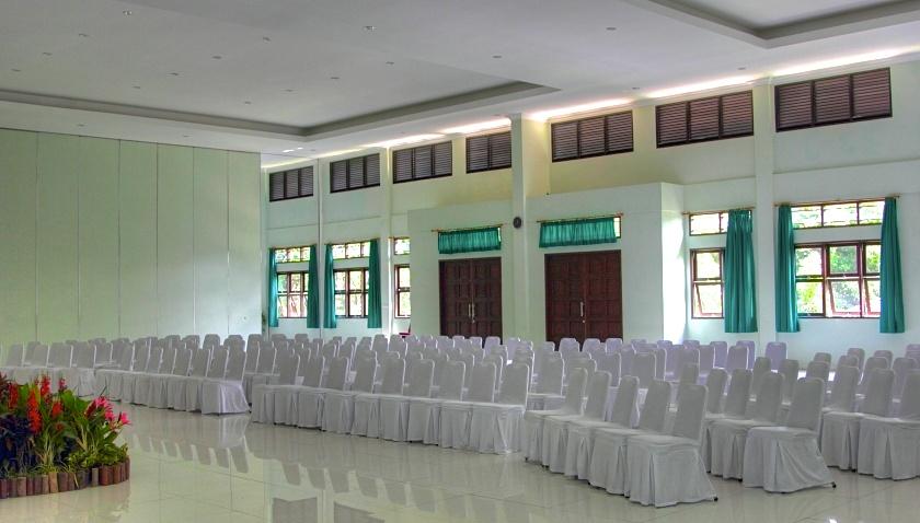 BallroomInterior